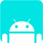 Pally Live Video Chat & Talk to Strangers for Free Apk Mod