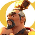 Rise of Kingdoms Mod Apk 1.0.50.18 Unlimited Money and Gems