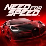 Need for Speed™ No Limits 5.5.2 Apk Mod (Unlimited Money)