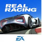 Real Racing 3 9.5.0 Apk Mod (Unlimited Money)