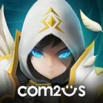 Summoners War 6.4.1 Mod Apk (Unlimited Everything)