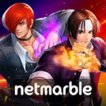 The King of Fighters ALLSTAR 1.9.3 Mod Apk (Unlimited Money)