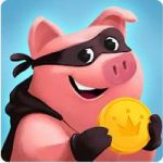 Coin Master 3.5.420 Mod Apk (Unlimited Spins/Coins)