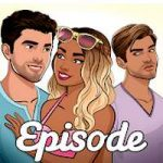 Episode 15.02 Mod Apk Unlimited Passes and Gems