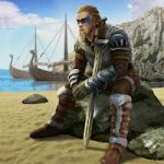 Frostborn 1.9.6.18825 Apk Mod (Unlimited Coins)