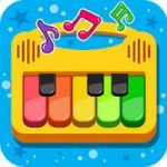 Piano Kids-Music Songs 2.83 Apk Mod Download
