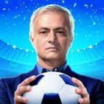 Top Eleven 2021 11.18.2 Mod Apk Unlimited All Tokens