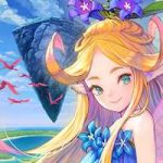 Trials of Mana 1.0.1 Apk Mod for Android