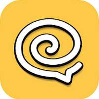 Chatspin Apk